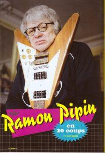 pipin-1-copy